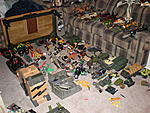 Picture of my vintage G.I.Joe collection-gijoecollection.jpg