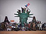 Pics of my G. I. Joe 25th collection/customs!-100_0219.jpg