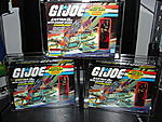 Fire_Fly's GI*JOE Collection-myzartans.jpg