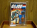 Da_Last_2_Walk's G.I. JOE Collection-p3140201a.jpg