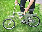 Dmoore's collection. . .-83canadabicycle.jpg