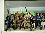 My little Sigma Collection-dsc00301nr5.jpg