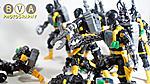 The Hive-3886140544_4d10b58a8e.jpg
