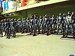 CobraCrimson's Collections-118.jpg