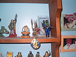 Show Us Your Collection! Throw In Some Pics Of Your Prized Joes!-picture-059.jpg