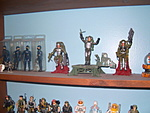 Show Us Your Collection! Throw In Some Pics Of Your Prized Joes!-picture-058.jpg