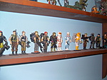 Show Us Your Collection! Throw In Some Pics Of Your Prized Joes!-picture-057.jpg