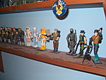 Show Us Your Collection! Throw In Some Pics Of Your Prized Joes!-picture-056.jpg