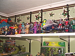 Show Us Your Collection! Throw In Some Pics Of Your Prized Joes!-picture-054.jpg