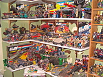 Show Us Your Collection! Throw In Some Pics Of Your Prized Joes!-picture-053.jpg