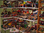Show Us Your Collection! Throw In Some Pics Of Your Prized Joes!-picture-052.jpg