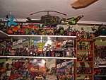Show Us Your Collection! Throw In Some Pics Of Your Prized Joes!-picture-050.jpg