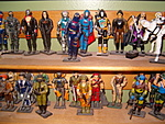 Show Us Your Collection! Throw In Some Pics Of Your Prized Joes!-picture-048.jpg