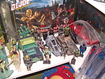 Show Us Your Collection! Throw In Some Pics Of Your Prized Joes!-picture-047.jpg
