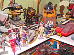Show Us Your Collection! Throw In Some Pics Of Your Prized Joes!-picture-046.jpg