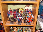 Show Us Your Collection! Throw In Some Pics Of Your Prized Joes!-picture-043.jpg