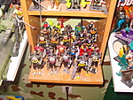 Show Us Your Collection! Throw In Some Pics Of Your Prized Joes!-picture-042.jpg