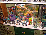 Show Us Your Collection! Throw In Some Pics Of Your Prized Joes!-picture-041.jpg