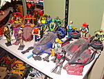 Show Us Your Collection! Throw In Some Pics Of Your Prized Joes!-picture-039.jpg