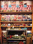 Show Us Your Collection! Throw In Some Pics Of Your Prized Joes!-img_3757.jpg