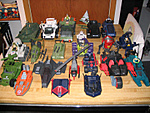 Show Us Your Collection! Throw In Some Pics Of Your Prized Joes!-img_3859.jpg