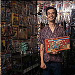 Show Us Your Collection! Throw In Some Pics Of Your Prized Joes!-dansartain40.jpg
