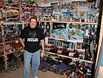 Show Us Your Collection! Throw In Some Pics Of Your Prized Joes!-p1010012.jpg