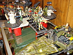 Show Us Your Collection! Throw In Some Pics Of Your Prized Joes!-dsc00737.jpg