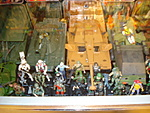 Show Us Your Collection! Throw In Some Pics Of Your Prized Joes!-dsc00791.jpg