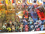 Show Us Your Collection! Throw In Some Pics Of Your Prized Joes!-dsc00792.jpg