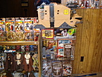 Show Us Your Collection! Throw In Some Pics Of Your Prized Joes!-dsc00799.jpg