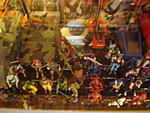 Show Us Your Collection! Throw In Some Pics Of Your Prized Joes!-dsc00797.jpg