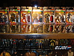 Show Us Your Collection! Throw In Some Pics Of Your Prized Joes!-dsc00795.jpg