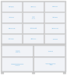 Custom Display Cabinet Plans & Questions-gij-display-cabinet-front-.png