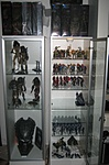Post your 25th/ME pics HERE!-gijoe-pic5.jpg