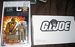 Post your 25th/ME pics HERE!-gijoe-pic6.jpg
