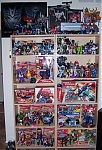 Your Collection Pics!-100_0738.jpg