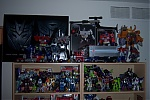 Your Collection Pics!-100_0739.jpg