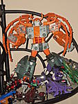 Barefoot Jedi's TRANSFORMERS THE MOVIE shelves (work in progress)-016.jpg