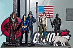 Post your 25th/ME pics HERE!-gijoe1.jpg