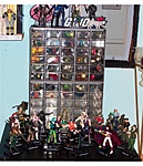 Post your 25th/ME pics HERE!-gijoe4.jpg