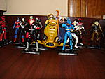 Storm's Collection (Pic Heavy)-previewcommand.jpg