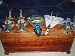 Show Us Your Collection! Throw In Some Pics Of Your Prized Joes!-p7030001.jpg