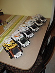 Show Us Your Collection! Throw In Some Pics Of Your Prized Joes!-p7030003.jpg