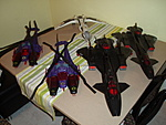 Show Us Your Collection! Throw In Some Pics Of Your Prized Joes!-p7030004.jpg