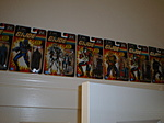 Post your 25th/ME pics HERE!-dsc01779.jpg