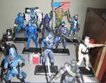 Archangel's Growing Collection-1.jpg