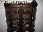 Post your 25th/ME pics HERE!-curio-joes-013.jpg