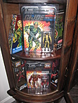 Post your 25th/ME pics HERE!-curio-joes-005.jpg