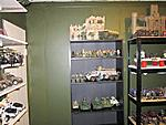 Blayze5150's Mancave is Done!-007-640x480-.jpg